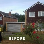 Holtwood-Avenue-before
