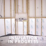 Roundels-insulation-in-progress2