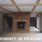 Tower-House-chimney