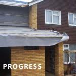 Holtwood-Avenue-in-progress