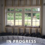 Roundels-in-progress