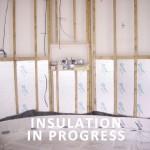 Roundels-insulation-in-progress2