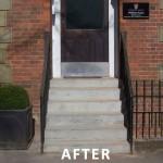 Tonbridge-School-steps-after