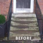 Tonbridge-School-steps-before